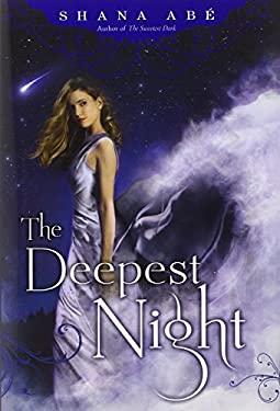 Deepest Night
