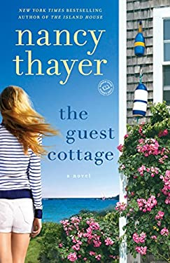 The Guest Cottage: A Novel