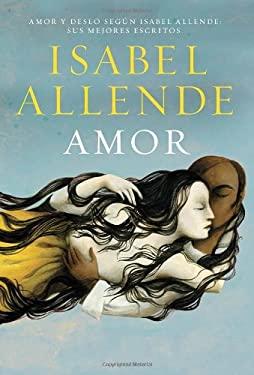 Amor (Vintage Espanol) (Spanish Edition) 9780345805232
