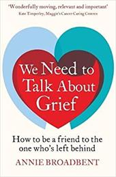 We Need to Talk About Grief 22363002