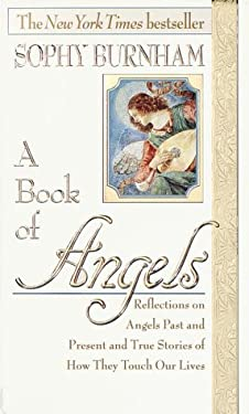 A Book of Angels 9780345400574