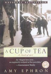 A Cup of Tea 1061175