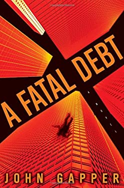 A Fatal Debt 9780345527899