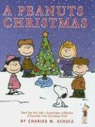 A Peanuts Christmas 9780345484079