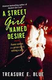 A Street Girl Named Desire 1066147