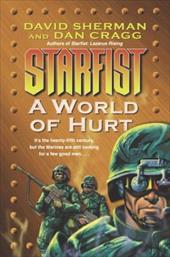 A World of Hurt 1063599