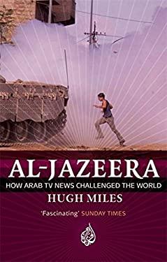 Al Jazeera 9780349119250