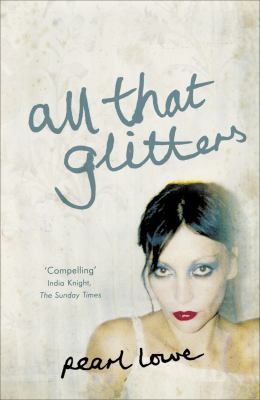 All That Glitters 9780340933206