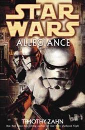 Allegiance 1064863