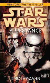 Allegiance 1064864