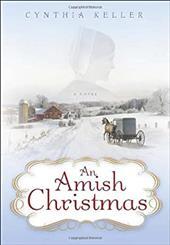 An Amish Christmas 1068329