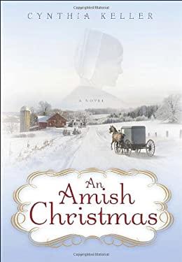 An Amish Christmas 9780345523785