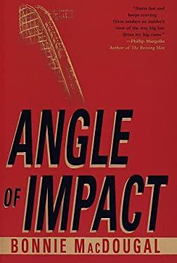 Angle of Impact 9780345414458