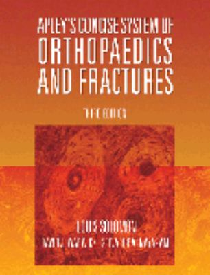 apleys system of orthopaedics and fractures online dating