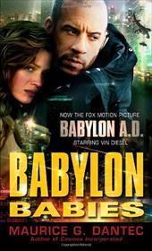Babylon Babies