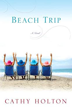 Beach Trip 9780345505996