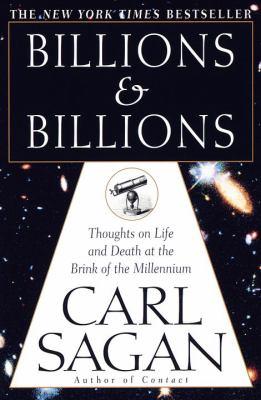 Billions & Billions 9780345379184
