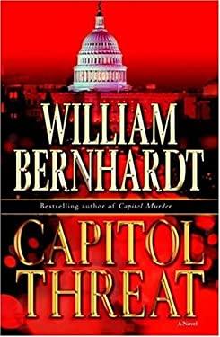 Capitol Threat 9780345470171