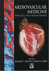 ISBN 9780340762868 product image for Cardiovascular Medicine Practice and Management | upcitemdb.com