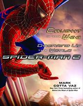 Caught in the Web: Dreaming Up the World of Spider-Man 2 1064383