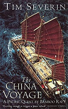 China Voyage, the