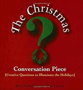 Christmas Conversation Piece 1060188