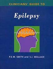 ISBN 9780340762936 product image for Clinicians' Guide to Epilepsy | upcitemdb.com