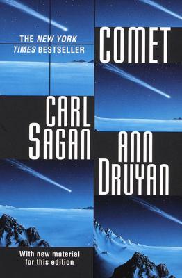 Comet, Revised 9780345412225