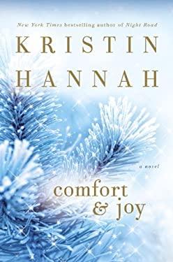 Comfort & Joy 9780345483676