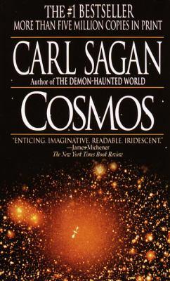 Cosmos 9780345331359