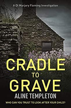 Cradle to Grave 9780340976999