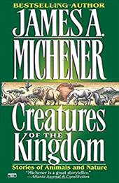 Creatures of the Kingdom 1065342