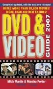 DVD & Video Guide 9780345493323