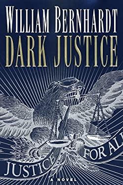 Dark Justice 9780345407382