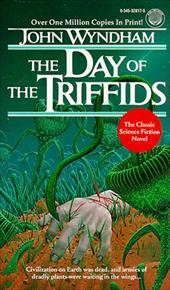 Day of the Triffids 1055813