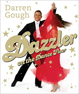 Dazzler on the Dance Floor 9780340932827