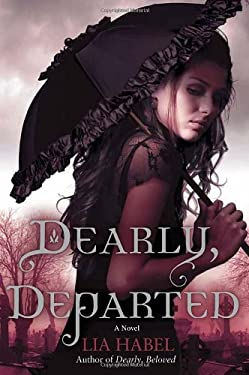 Dearly, Departed 9780345523327