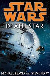 Star Wars: Death Star 1064867