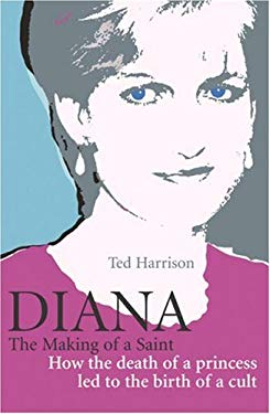 Diana: The Making of a Saint