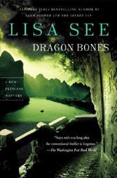 Dragon Bones 1062159
