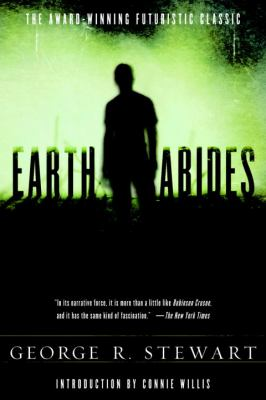 Earth Abides 9780345487131