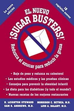 El Nuevo Sugar Busters! 9780345467973