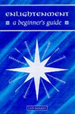 Enlightment: A Beginner's Guide 9780340705155