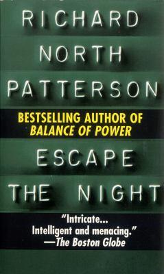 Escape the Night 9780345334015