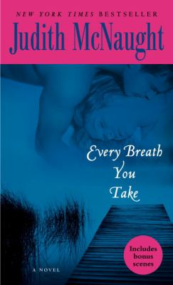 Every Breath You Take 9780345479914