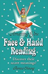 Face & Hand Reading: Discover Their Secret Meanings!