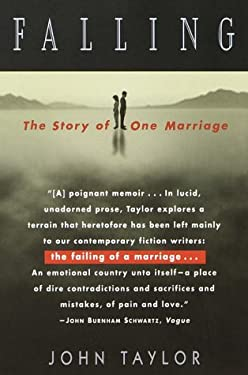 Falling: The Story of One Marriage 9780345439567
