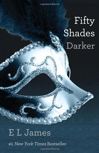 Fifty Shades Darker 9780345803498