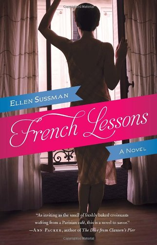 French Lessons 9780345522771