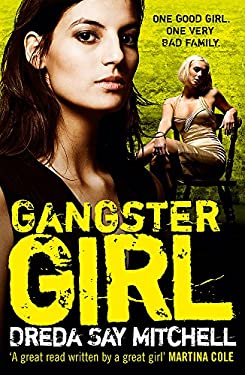 Gangster Girl 9780340993200